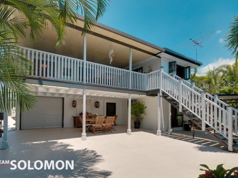 85 Stannard Road, Manly West, Qld 4179