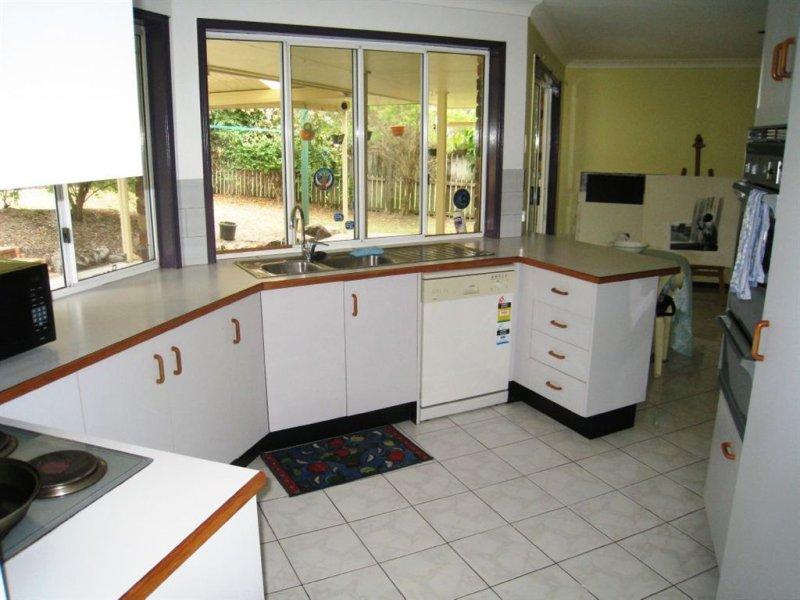 44 Milne Street, Mount Warren Park, Qld 4207