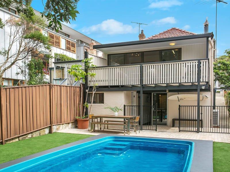 6 Glen Street, Bondi, NSW 2026