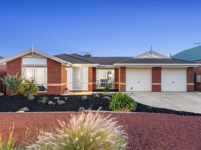 30 Lancaster Drive, Point Cook, Vic 3030