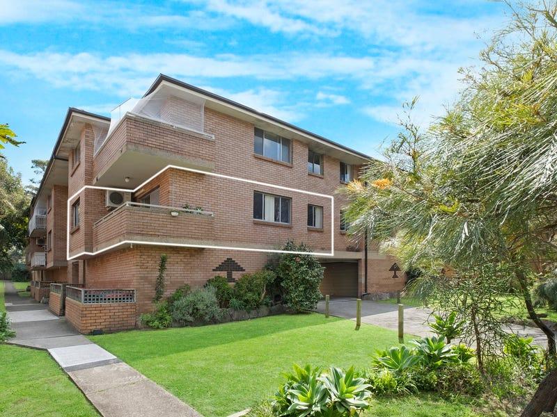 4/3-5 Kane Street, Guildford, NSW 2161
