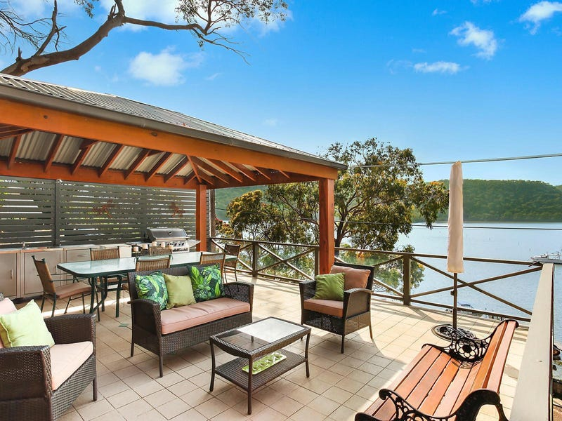 11 Milloo Parade, Cheero Point, NSW 2083