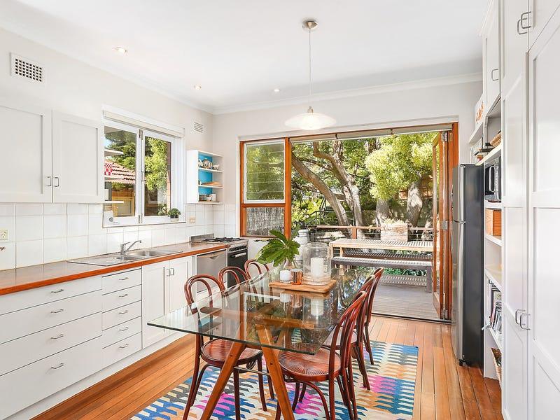 3/11 Palmerston Avenue, Bronte, NSW 2024