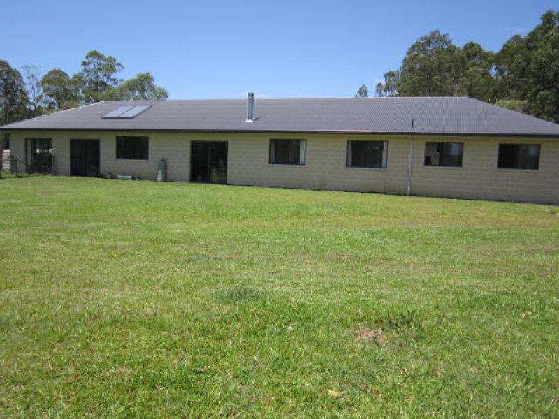 14 Ermelo Road, Ellangowan, NSW 2470