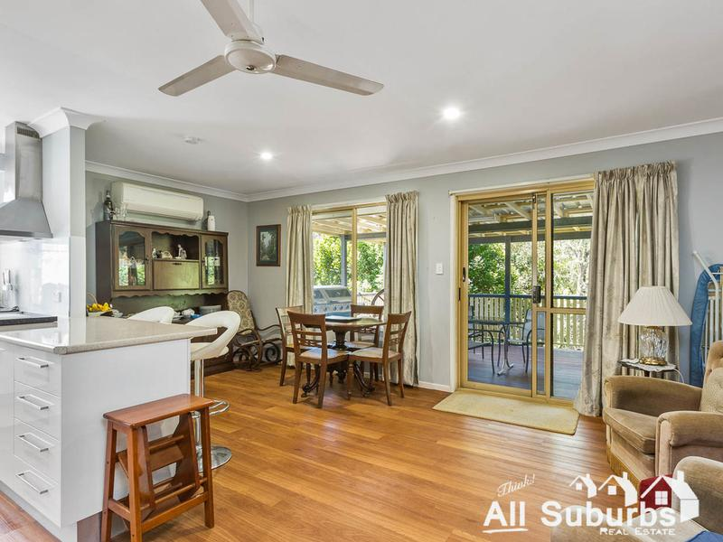 6 Chasley Court, Beenleigh, Qld 4207