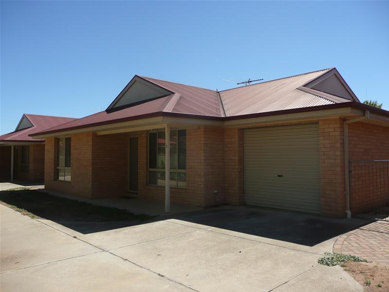 Unit 2/5 Melbourne Street, Mulwala, NSW 2647