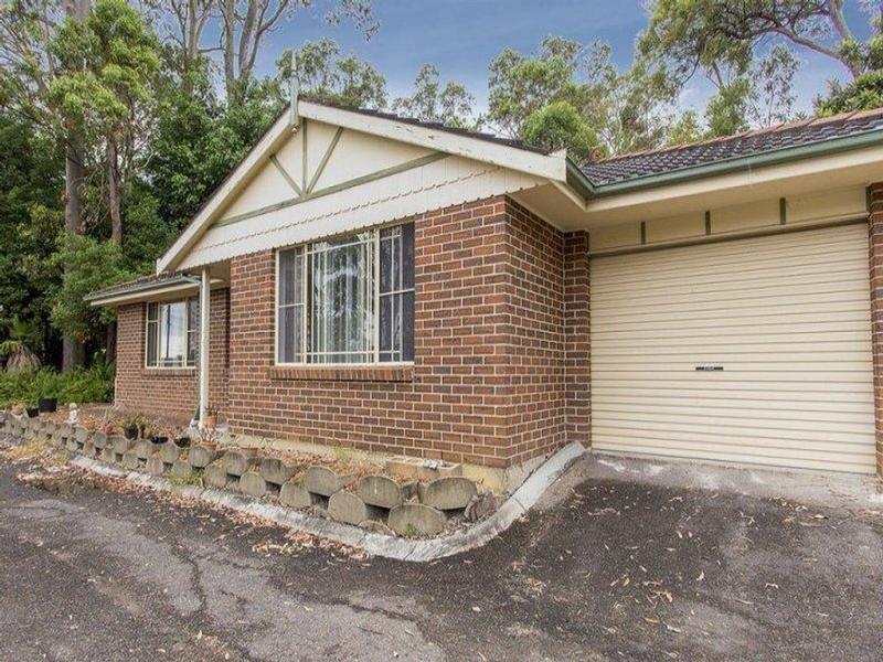 1/24 Moani Street, Wangi Wangi, NSW 2267