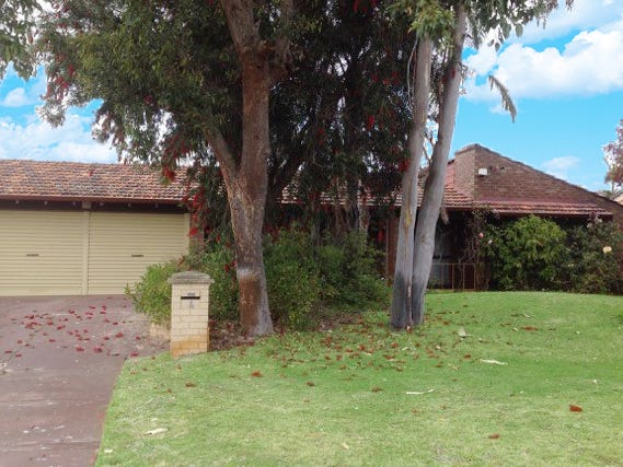 Address available on request, Riverton, WA 6148