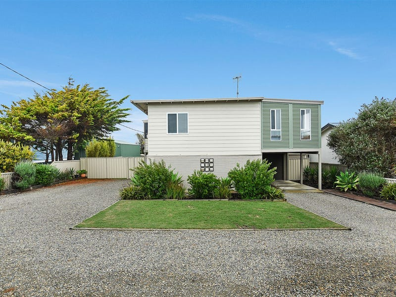 10 Castle Avenue, Goolwa Beach, SA 5214