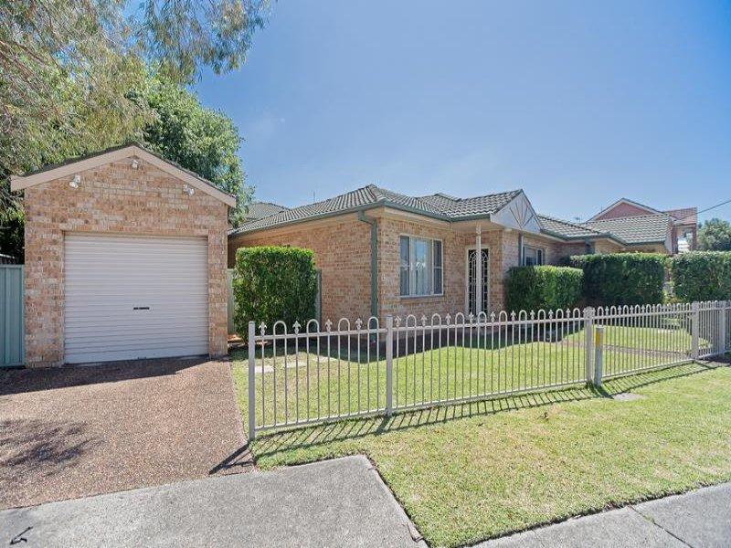 1/212 Denison Street, Broadmeadow, NSW 2292