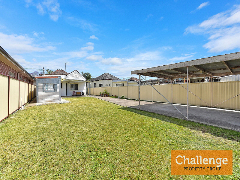 14 Burns Street, Campsie, NSW 2194