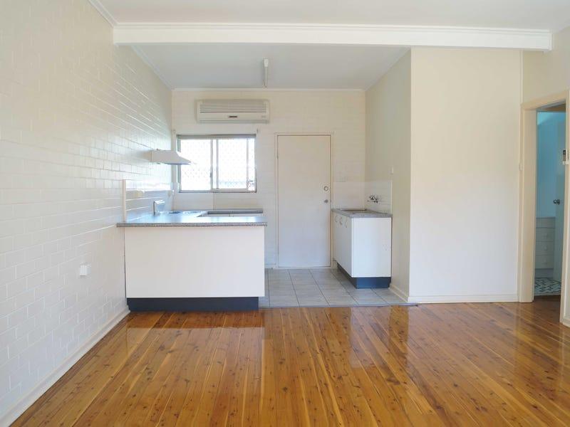 3/27 Belgravia Street, Moree, NSW 2400