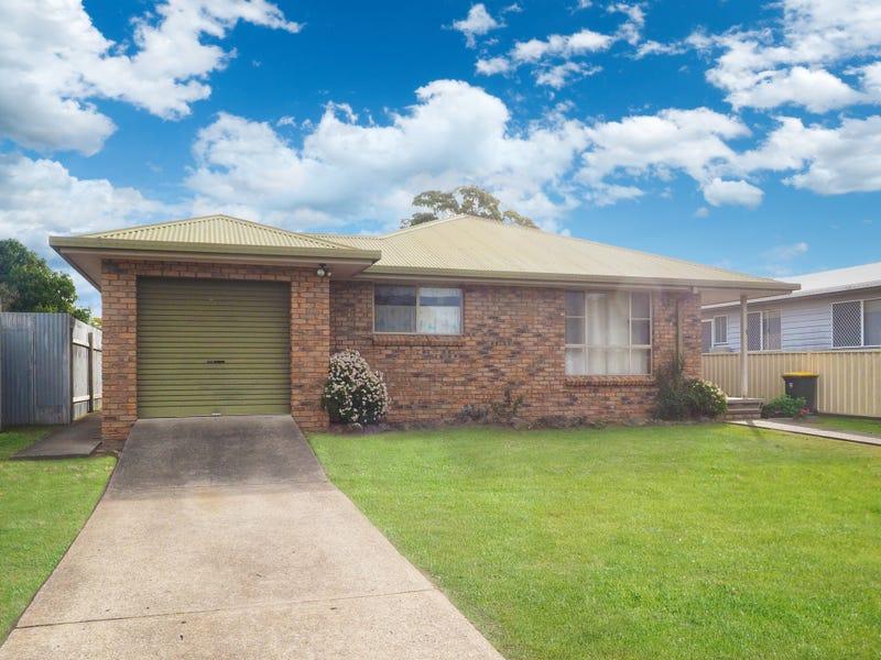 24 Naiooka Street, South Kempsey, NSW 2440