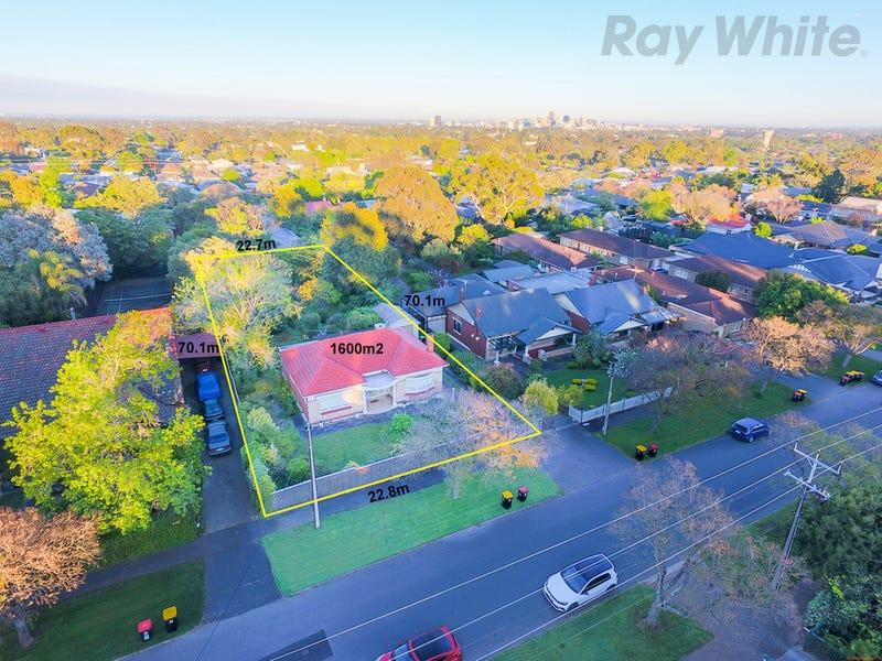 103 Sydney Street, Glenunga, SA 5064
