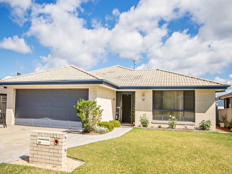 57 Akala Avenue, Forster, NSW 2428