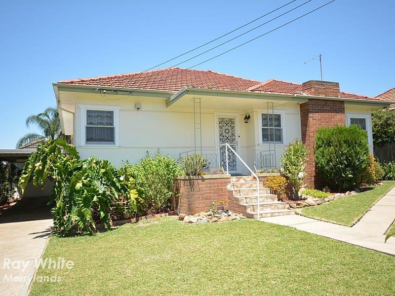 34 Yeend Street, Merrylands, NSW 2160