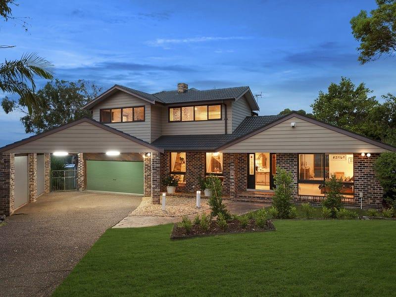 5 McAuley Close, Heathcote, NSW 2233