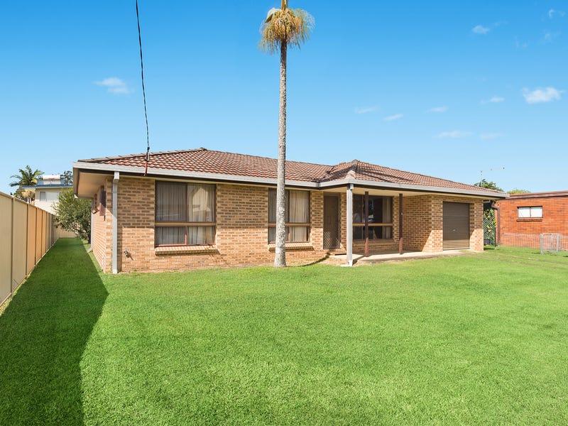 3 Cunningham Street, Ballina, NSW 2478