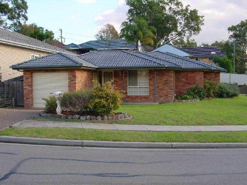 2/4 Faulkner Crescent, North Lambton, NSW 2299