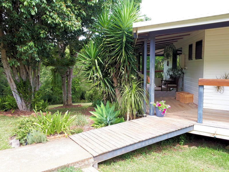 Address available on request, Fishermans Pocket, Qld 4570