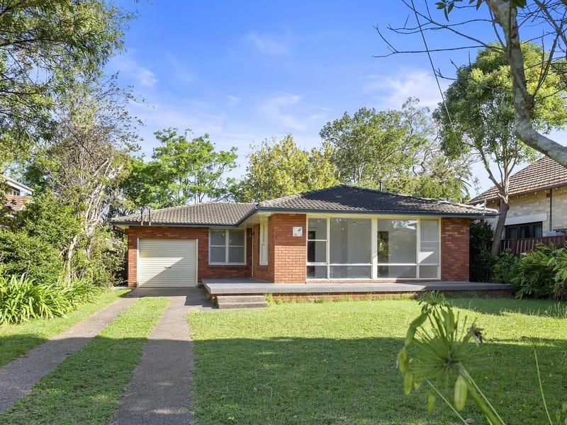 35 Addison Avenue, Roseville, NSW 2069