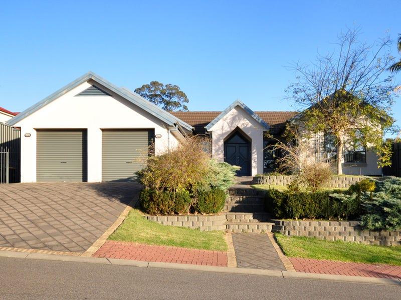 10 Bushland Drive, Aberfoyle Park, SA 5159