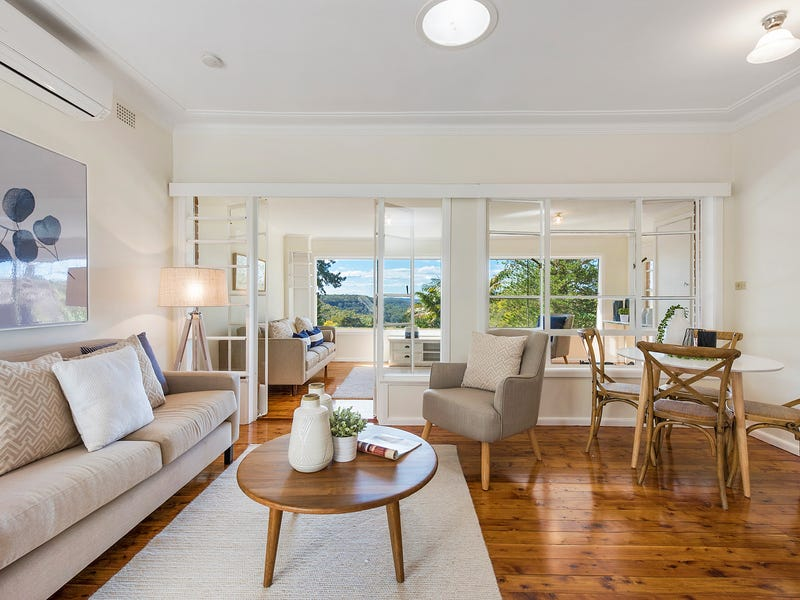 6 Bayview Street, Mount Kuring-Gai, NSW 2080