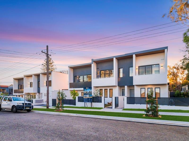 1/3 Rickard Road, South Hurstville, NSW 2221