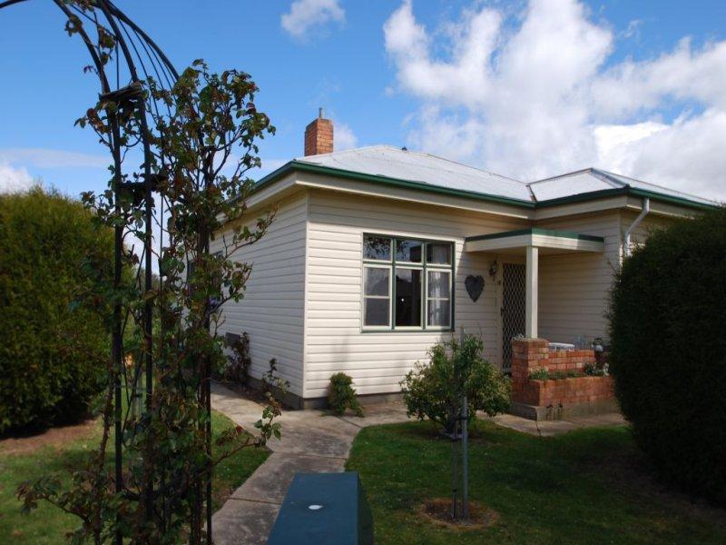 18 High Street, Ross, Tas 7209