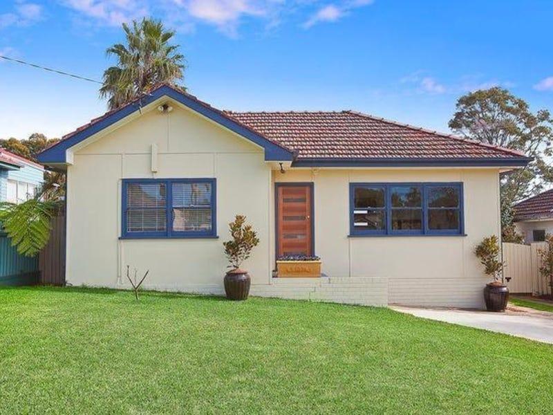 14 Watson Street, Ermington, NSW 2115