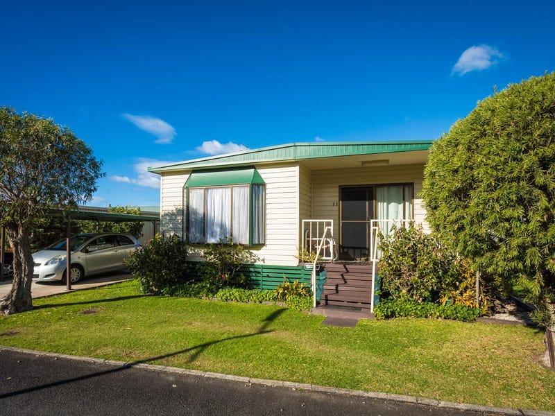 11/3197 Princess HWY, Pambula, NSW 2549