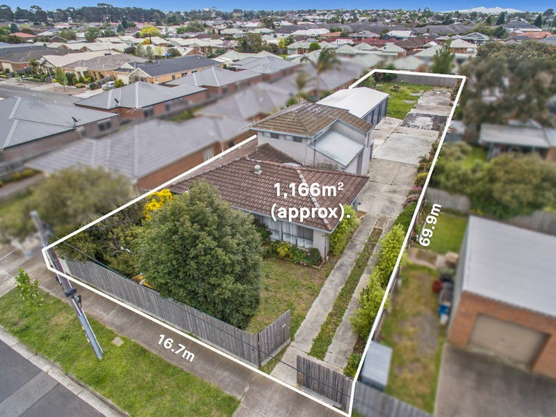 2 Koala Court, Whittington, Vic 3219