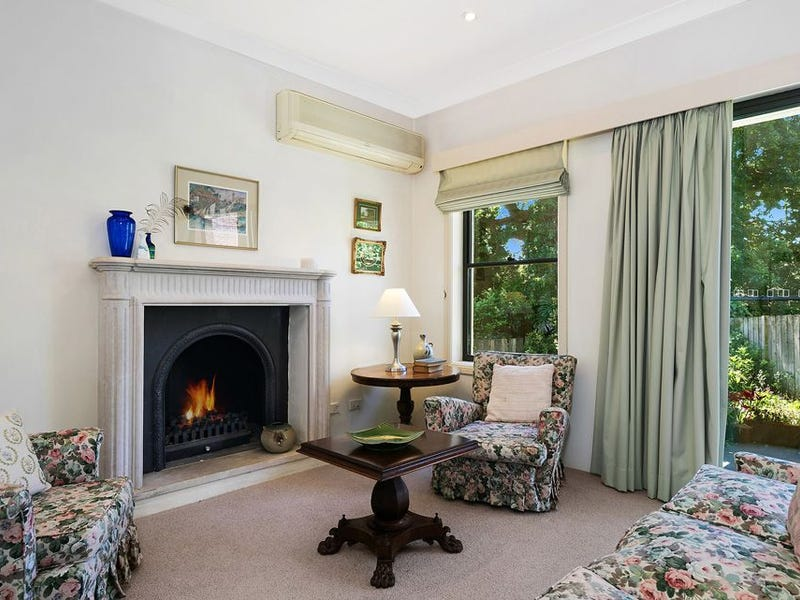 7/1-3 Lowther Park Road, Warrawee, NSW 2074