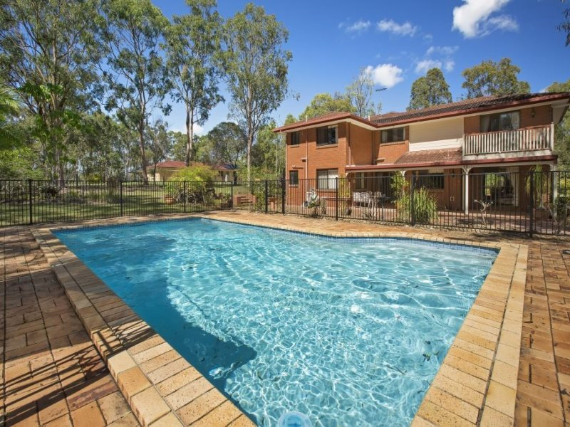 21 Winfield Road, Ormeau, Qld 4208