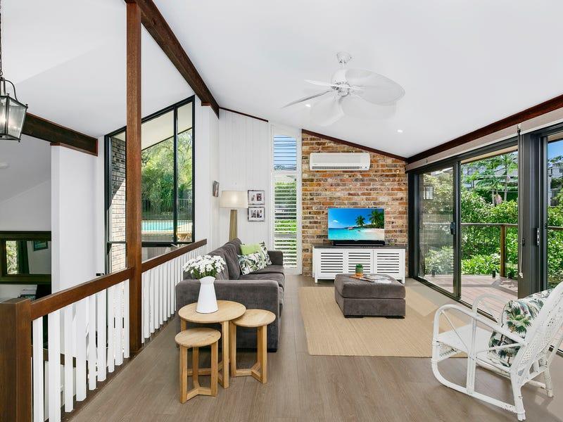 47 Cromer Road, Cromer, NSW 2099