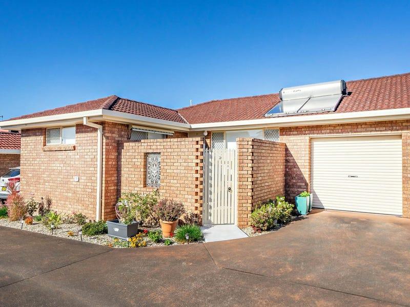 3/22 Plover Street, Taree, NSW 2430