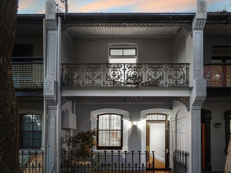 400 Wilson Street, Darlington, NSW 2008