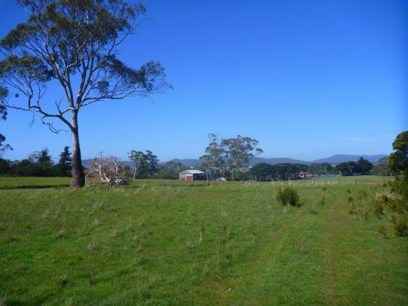 Lot 50 Bevic Road, Clarence Point, Tas 7270
