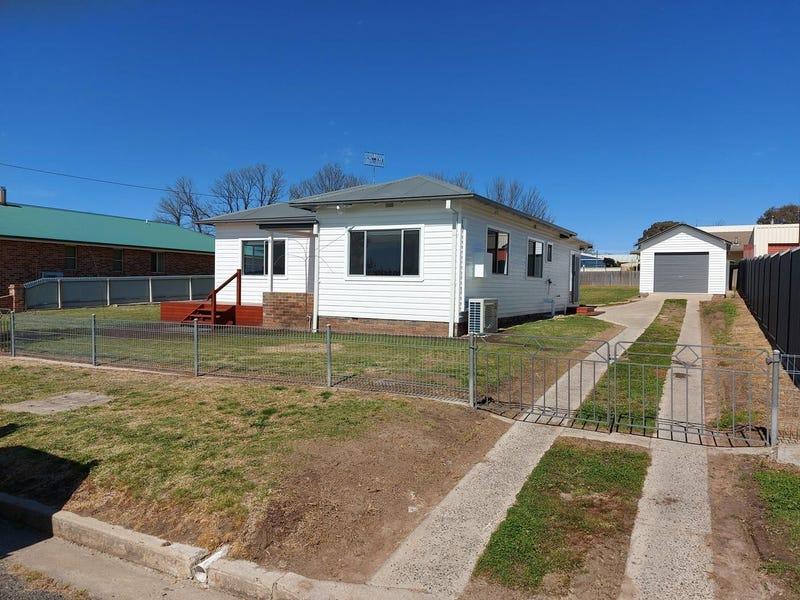 6 John Street, Uralla, NSW 2358