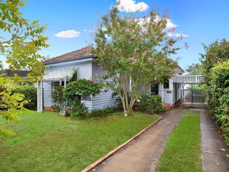 23 Australia Avenue, Umina Beach, NSW 2257