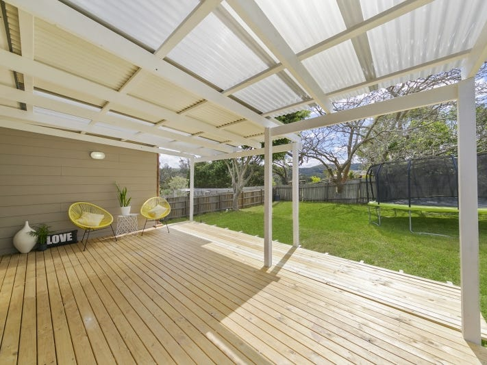 939 The Entrance Road, Forresters Beach, NSW 2260