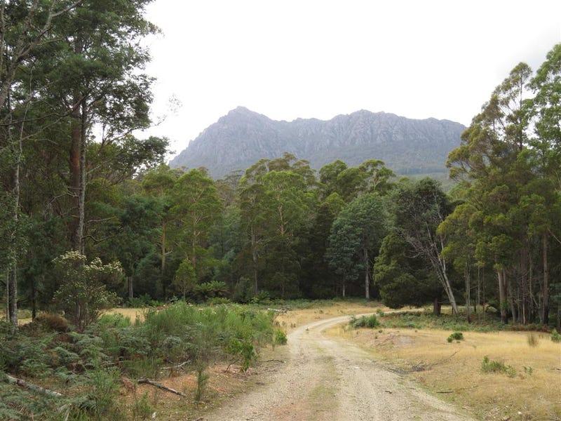 1400 Claude Road, Gowrie Park, Tas 7306