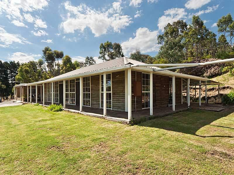 Lot 3 Springs Road, Mount Barker Springs, SA 5251
