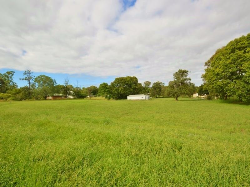 90 Green Valley Road, Minden, Qld 4311