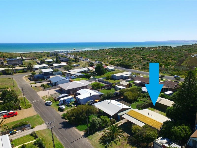 9 Simpson Street, Goolwa South, SA 5214