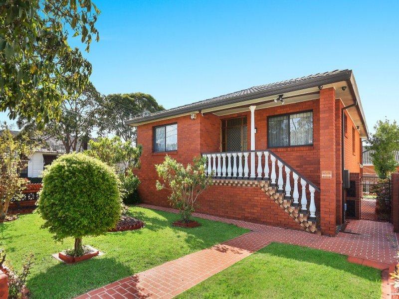17 Hyde Park Road, Berala, NSW 2141