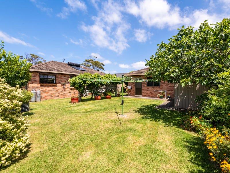152 Kerry Street, Sanctuary Point, NSW 2540