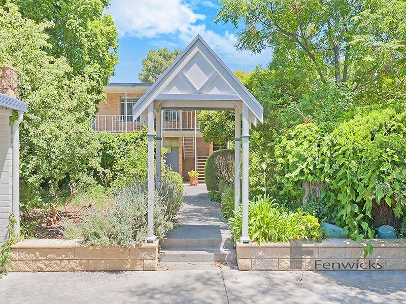 8/12 Barker Grove, Toorak Gardens, SA 5065