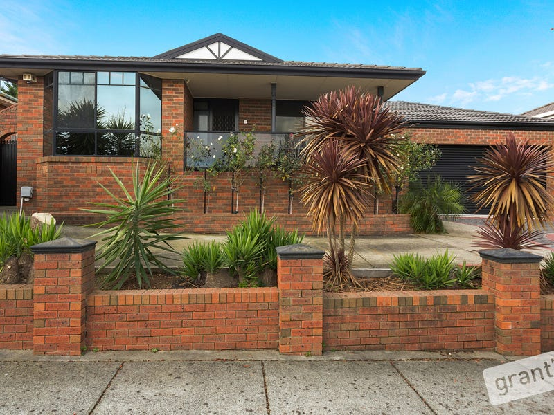 20 Callistemon Crescent, Narre Warren, Vic 3805