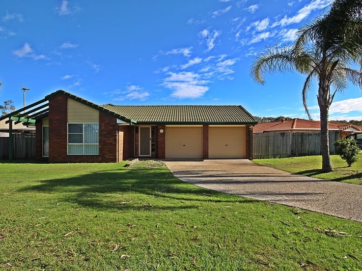 48 Perch Circuit, Sandstone Point, Qld 4511